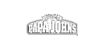 papa johns atlanta logo